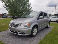 *** BLUETOOTH, *** CLEAN CARFAX, *** FULLY SERVICED,