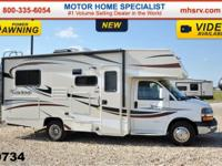 At Motor Home Specialist we DO NOT charge any