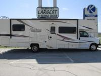 WARRANTY Motorhome - 12 Month/12,000 mile limited