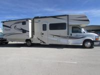 SERVICE WARRANTY Motorhome - 12 Month/12,000 mile