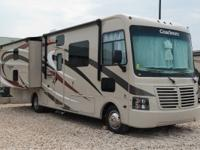 MSRP $117 162. At Motor Home Specialist we DO NOT