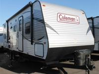 -LRB-352-RRB-282-3881 ext. 920. New 2015 Coleman