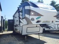 -LRB-919-RRB-759-5586 ext. 89. New 2015 Keystone Cougar