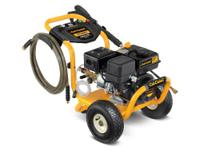 2015 Cub Cadet CC3224 NEW UNITS!.. Power Equipment