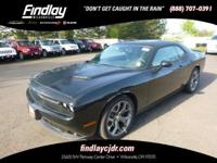 (503) 405-8072 ext.340 Heated/Cooled Leather Seats,