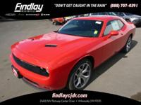 (503) 405-8072 ext.299 Heated/Cooled Leather Seats,