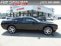 ONLY 30,457 Miles! Heated/Cooled Leather Seats,