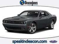 CLICK NOW!======KEY FEATURES INCLUDE: Leather Seats,