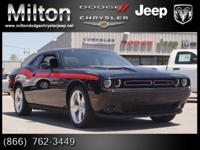 Discerning drivers will appreciate the 2015 Dodge
