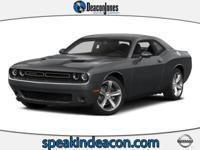 R/T Plus trim. Heated/Cooled Leather Seats, Onboard