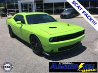 LOADED AND RARE!!! New Price! Clean CARFAX.  Dealer