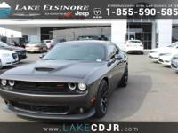 Looking for a clean, well-cared for 2015 Dodge