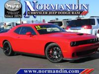 Hellcat For Sale In California Classifieds Buy And Sell In