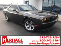 New Price! **ONLY 25636 MILES, **ONE OWNER, **CLEAN