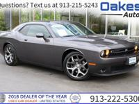 New Price! CARFAX One-Owner. CERTIFIED PRE-OWNED