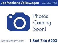 Challenger SE Plus, 8-Speed Automatic, ABS brakes,