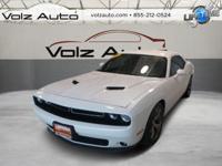 Options:  |2 Doors|3.6 Liter V6 Dohc Engine|4-Wheel Abs