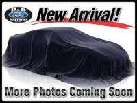 19/30 City/Highway MPG Pitch Black Clearcoat 2015 Dodge