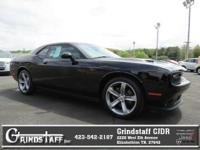 Priced below Market! Low miles for a 2015! Bluetooth,