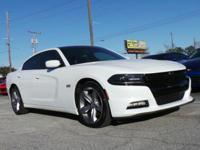 Options:  Rear Wheel Drive|Power Steering|Brake