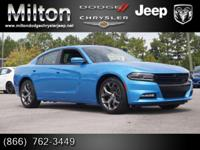 Options:  2015 Dodge Charger R/T|Looking For A Used Car