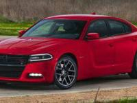 2015 Dodge Charger SE For Sale.Features:Rear Wheel