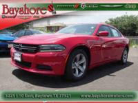 2015 Dodge Charger SE For Sale.Features:ANTI LOCK