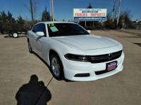 You can find this 2015 Dodge Charger SE and many others