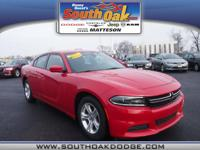 New Inventory* Oh yeah!!! SE, with less than 6k miles,