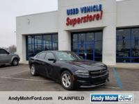 Indy's #1 Ford dealer for over 20 years running. We