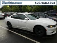 WOW!!! Check out this. 2015 Dodge Charger SE Silver