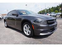 Options:  Auto-Off Headlights|Driver Vanity