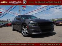 granite crystal metallic clearcoat 2015 Dodge Charger