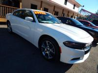 REDUCED!!! Auto World is very pleased to offer this