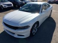 2015 Dodge Charger ***THIS VEHICLE IS AT OXMOOR FORD,
