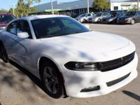 **CLEAN CARFAX**, **BACKUP CAMERA**, **LOCAL TRADE**,