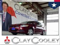 Options:  Fuel Consumption: City: 25 Mpg|Fuel