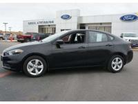 2015 Dodge Dart SXT For Sale.Features:Front Wheel