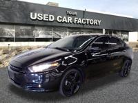 Options:  2015 Dodge Dart Sxt|Sxt 4Dr