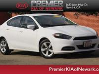 This 2015 Dodge Dart SXT is offered to you for sale by