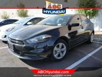 Join us at JS Autoplaza Inc. Dba: ABC Hyundai! Dodge