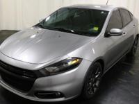 SXT TRIM LEVEL, POWER SUNROOF, ALLOY WHEELS, AUTOMATIC