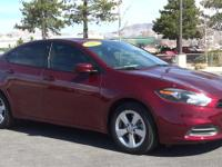 6 speed! Red and Ready! Michael Hohl Honda Subaru is