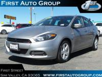 CarFax One Owner! Bluetooth, Steering Wheel Controls,