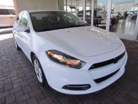 There isn't a nicer 2015 Dodge Dart than this