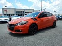 Recall completed! Clean CARFAX. ABS brakes, Alloy