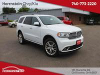 Alloy Wheels, Moonroof / Sunroof**, XM/Sirius Satellite