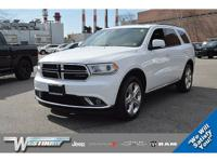 CERTIFIED PRE-OWNED WITH CLEAN CARFAX & ONE OWNER! 2015