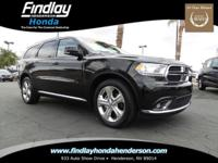 PRICE DROP FROM $31,784, FUEL EFFICIENT 25 MPG Hwy/18