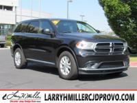LHM Chrysler Jeep Dodge Ram of Provo has a wide